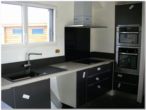 meuble cuisine brico d駱ot meuble suspendu cuisine brico depot cuisine idées de décoration de maison jwnppx8n49