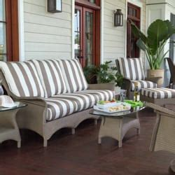 jc swanson s fireplace and patio shop furniture stores