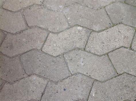 kopfsteinpflaster in beton verlegen granitpflaster verlegen haloring anleitung