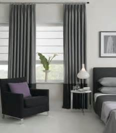 Living Room Curtain Ideas For Bay Windows by Quick And Easy Window Treatment Ideas On The Cheap
