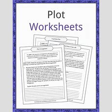 Plot Examples, Definition And Worksheets Kidskonnect