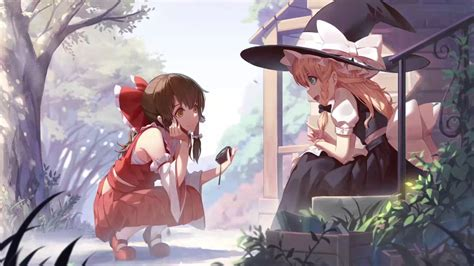 Animated Friendship Wallpapers Free - animated wallpaper anime friends