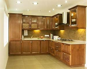 Small indian kitchen design photos home design ideas for Small indian kitchen design pictures