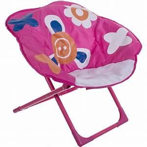 Gartenstuhl Für Kinder : kinder klappstuhl gartenstuhl stuhl liegestuhl campingstuhl faltstuhl sessel neu ~ Indierocktalk.com Haus und Dekorationen