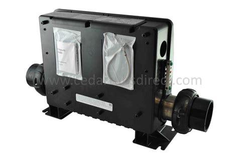 balboa tub balboa bp501 spa pack tub heater 56485 01