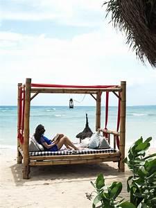 Fashion For Home Erfahrungen : hotel tugu lombok travel blog berlin ~ Bigdaddyawards.com Haus und Dekorationen