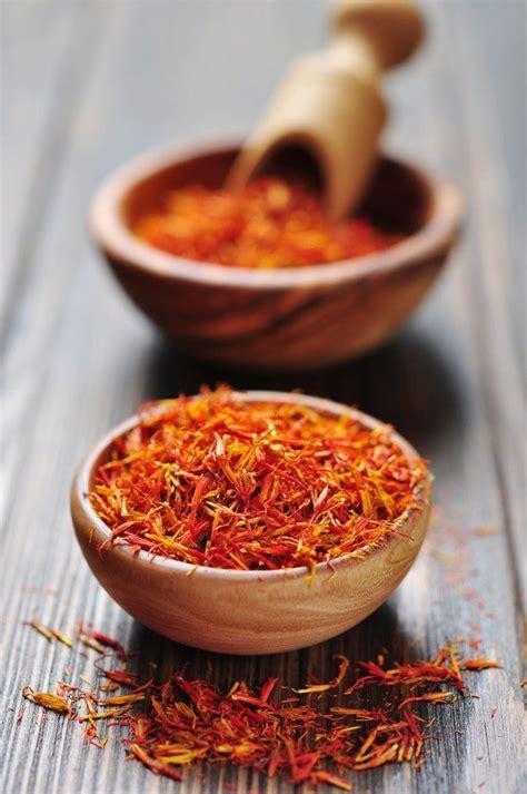 safran cuisine 25 best ideas about le safran on cuisine d
