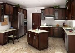 Cognac Shaker Kitchen Cabinets RTA Kitchen Cabinets Small Kitchen Ideas Best Use Of A Small Kitchen IKEA Kitchen Designs 2013 Stylish Eve Luxury Kitchen Cabinet Knob Placement Wallpaper Collections For