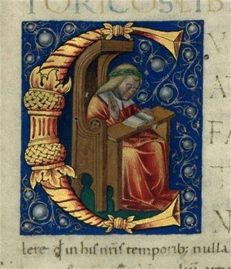 illuminated letter c 17 best images about illuminated manuscripts c on 39560