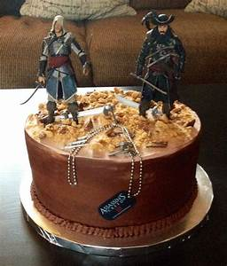 1000+ images about assassins creed party theme on Pinterest