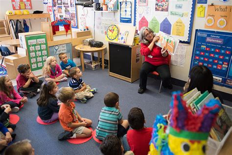 early childhood education boosts lifetime achievement 240 | BN FB475 earlyc G 20141017111357