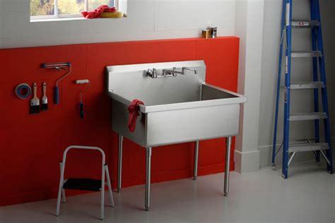 adding plumbing to studio workshop plumbing additions houselogic