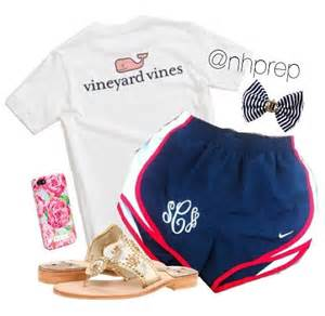 Cute Summer Lazy-Day Outfit