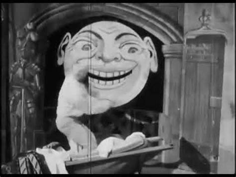 georges melies a nightmare georges m 233 li 232 s melies le cauchemar a nightmare 1896 short
