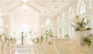 wedding chapel new wedding chapel at hawaiian waikiki hawaii weddings and honeymoons