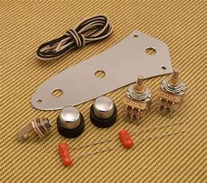 Series  Parallel Setup For  U0026 39 62 Fender Jazz