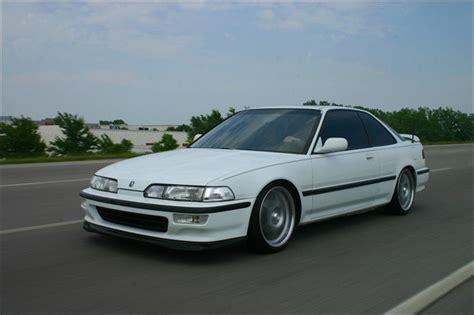 1993 Acura Integra Specs by 93teggs 1993 Acura Integra Specs Photos Modification