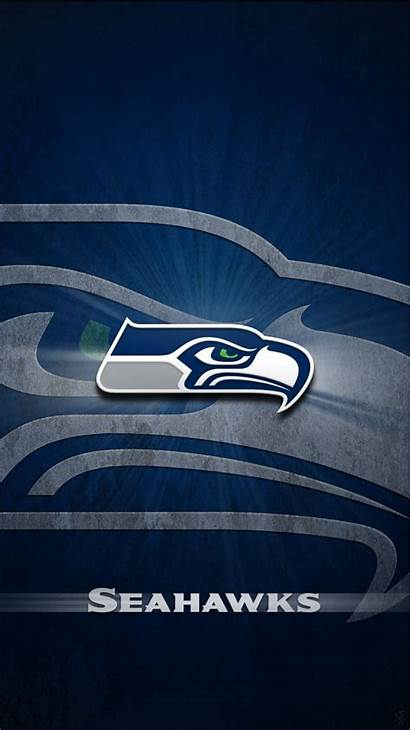 Seahawks Seattle Seahawk Wallpapers Iphone Background Awesome