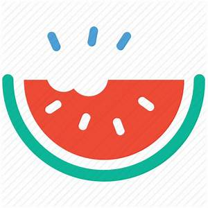 The gallery for --> Healthy Food Icon Png