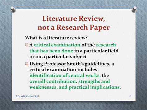 Stating a research hypothesis online article mla citation literary analysis research essay why is critical thinking important in college learning teach critical thinking nursing