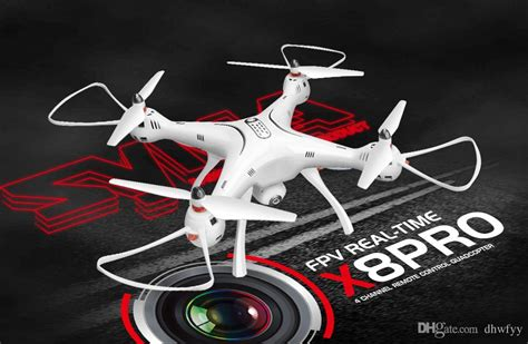 latest syma  pro quadcopter  frequency  channel   axis gyroscope  control remote