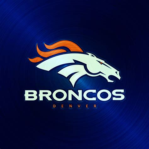 broncos incentive  great play nice parking