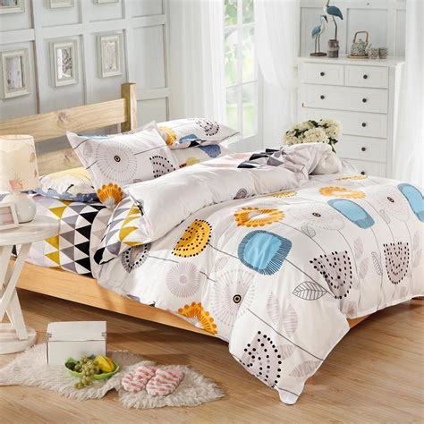 35422 beautiful modern toddler bed best price beautiful flower printed modern style