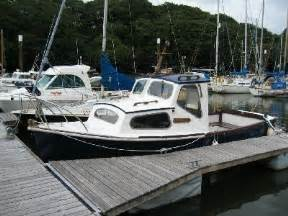 Parkstone Bay Boats For Sale by Parkstone Bay 21 For Sale 6 40m 21 0 Quot Unknown Year