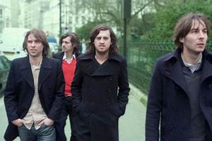 Phoenix Biography, Discography, Music News on 100 XR - The ...