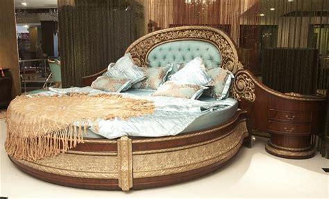 Heaven Luxury Bedroom Furniture Designs at Home Design