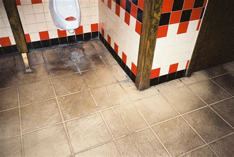 epoxy flooring vs ceramic tiles tile flooring vs everlast epoxy flooring