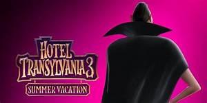Hotel Transsilvanien Serie : hotel transsilvanien 3 erster trailer zur animationsfortsetzung robots dragons ~ Orissabook.com Haus und Dekorationen