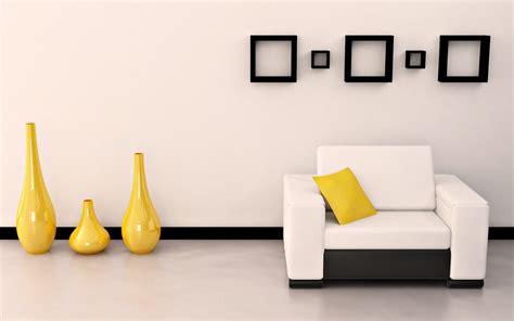 wallpapers in home interiors fond d 39 écran d 39 intérieur design pour ordinateur