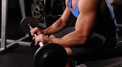 forearms bigger build muscle training forearm tweet comments print wrist exercises