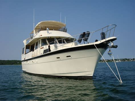Key West Boats Vs Boston Whaler by Hull Cleaner Trawler Forum