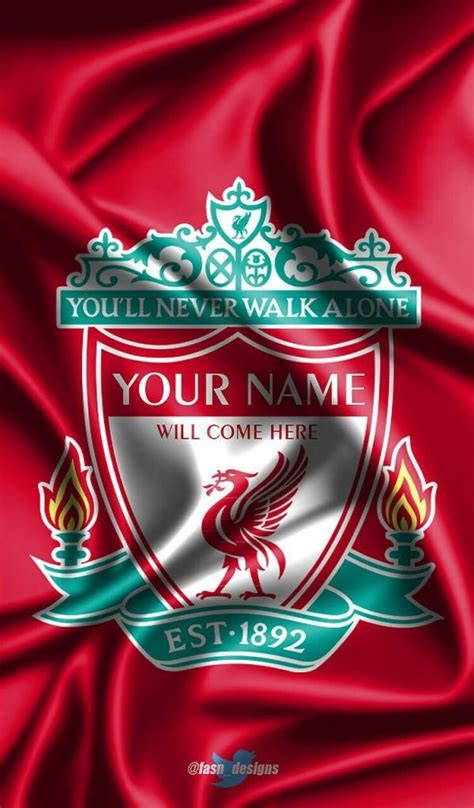 liverpool fc hd wallpapers  android apk