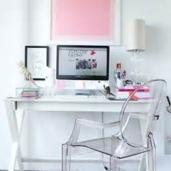 17 cute office furniture for girl