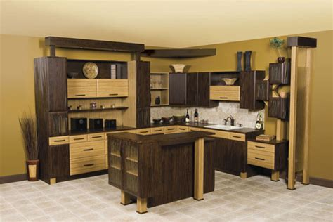 kitchen wall color ideas brown kitchen paint ideas quicua com