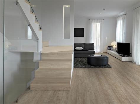 COREtec Plus XL Harbor Oak 8 mm Waterproof Vinyl Floor