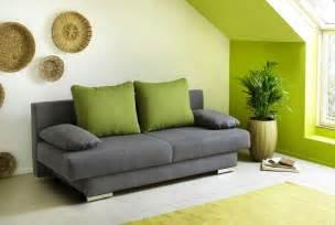 grn grau wohnzimmer wohnzimmer grun grau contration deko ideen bescheiden wohnzimmer modern grau grn auf modern