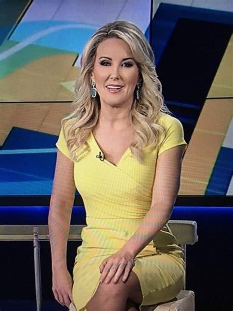 jackie ibanez age divorced single married news career