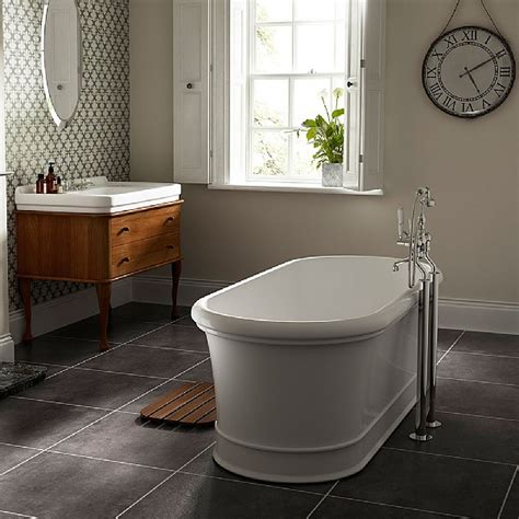 london freestanding bath freestanding baths cp hart