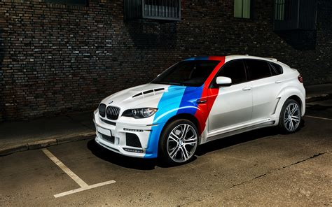 Bmw X6 M Backgrounds by Bmw X6 Desktop Background 16 Wallpapers Hd Wallpapers