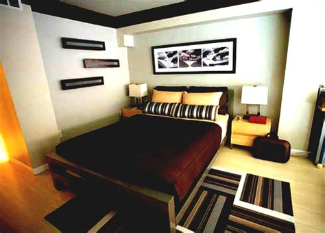 Apartment Bedroom Ideas For Guys by Apartment Bedroom Ideas For With Luxury Ikea Furniture
