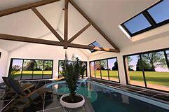 Images for maison moderne xroach desktophddesignwall3d.ga