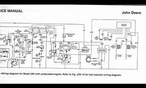 Genuine 2 Gang Switch Wiring Diagram Uk Wiring In A Light