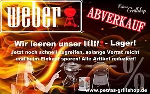 Weber Zubehör Günstig : weber grill shop g nstig grill fachgesch ft ~ Eleganceandgraceweddings.com Haus und Dekorationen