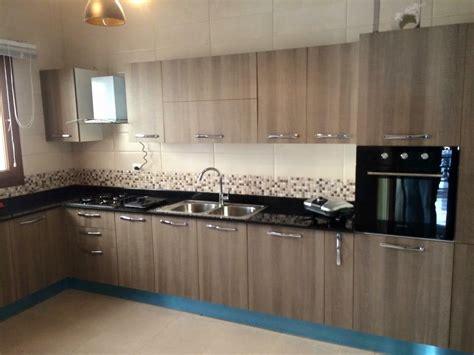 cuisine en cuisine meubles et décoration tunisie