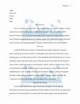 Ghost Writer Master Thesis Buy An Essay Forum  Professional  Buy An Essay Forum