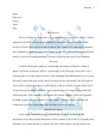 Movie Evaluation Essay Example Sample Critical Analysis Essay Examples Related Classification Essay Thesis also English Essay Writing Help  Help For Writing
